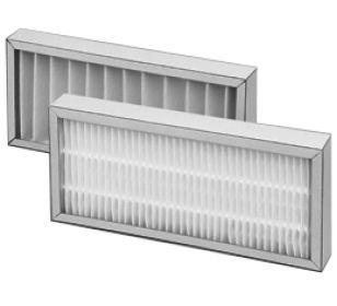 pluggit g4 f7 filterset f r avent p300 n amantos. Black Bedroom Furniture Sets. Home Design Ideas