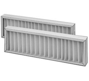 pluggit g4 filter f r avent p450 amantos. Black Bedroom Furniture Sets. Home Design Ideas